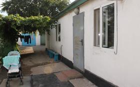 4-комнатный дом, 95 м², 6 сот., Тлепбергенова 73 — Ибатова за 17 млн 〒 в Актобе, Новый город