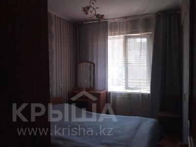 3-комнатная квартира, 54 м², 4/5 этаж, бульвар Гагарина за 11.9 млн 〒 в Усть-Каменогорске — фото 3