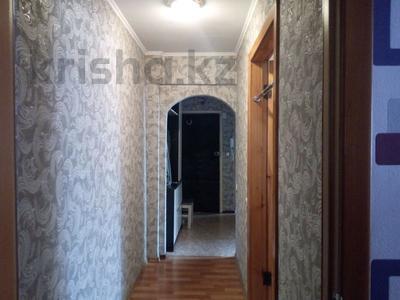 3-комнатная квартира, 54 м², 4/5 этаж, бульвар Гагарина за 11.9 млн 〒 в Усть-Каменогорске — фото 5
