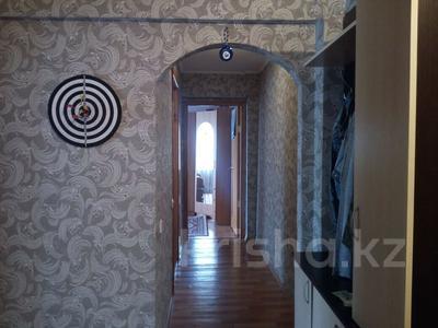 3-комнатная квартира, 54 м², 4/5 этаж, бульвар Гагарина за 11.9 млн 〒 в Усть-Каменогорске — фото 6
