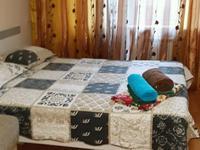 3-комнатная квартира, 60 м², 3/4 этаж посуточно