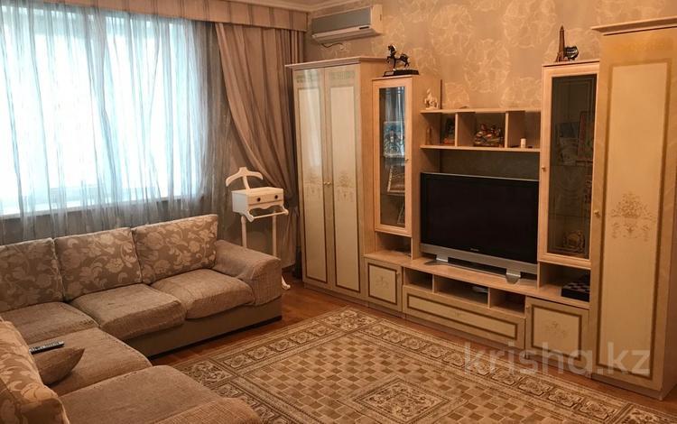 6-комнатный дом, 336 м², Телецентр 4 за 150 млн ₸ в Атырау