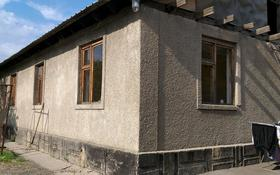 6-комнатный дом, 150 м², 6.8 сот., мкр Дархан 19 — Халиф алтай Умирзакова за 28 млн 〒 в Алматы, Алатауский р-н