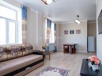 2-комнатная квартира, 70 м², 14/14 этаж посуточно