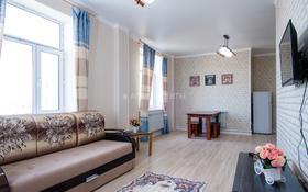 2-комнатная квартира, 70 м², 14/14 этаж посуточно, Абилкайыр хана 144А/1 за 13 000 〒 в Актобе, мкр 11