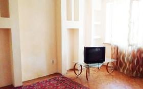 2-комнатная квартира, 60 м², 2/4 этаж посуточно, Пр. Момышулы 13 за 5 000 〒 в Шымкенте, Абайский р-н