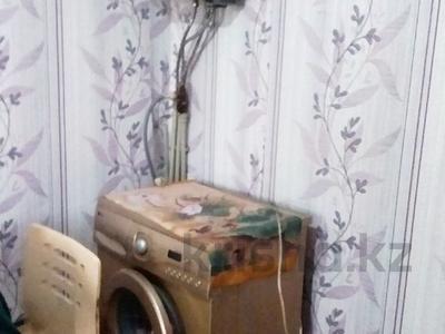2-комнатная квартира, 60 м², 2/4 эт. посуточно, Пр. Момышулы 13 за 6 000 ₸ в Шымкенте, Абайский р-н — фото 5