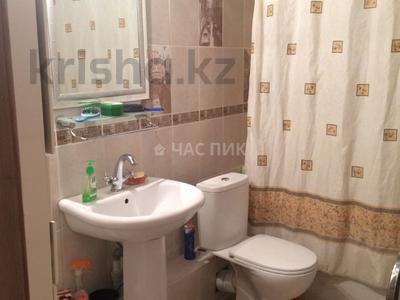 2-комнатная квартира, 50 м², 9 эт. помесячно, Иманова 26 за 120 000 ₸ в Нур-Султане (Астана), р-н Байконур — фото 7