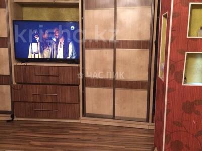 2-комнатная квартира, 50 м², 9 эт. помесячно, Иманова 26 за 120 000 ₸ в Нур-Султане (Астана), р-н Байконур — фото 3
