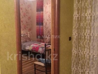 2-комнатная квартира, 50 м², 9 эт. помесячно, Иманова 26 за 120 000 ₸ в Нур-Султане (Астана), р-н Байконур — фото 4