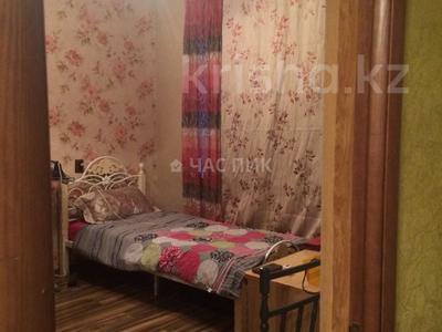 2-комнатная квартира, 50 м², 9 эт. помесячно, Иманова 26 за 120 000 ₸ в Нур-Султане (Астана), р-н Байконур — фото 5