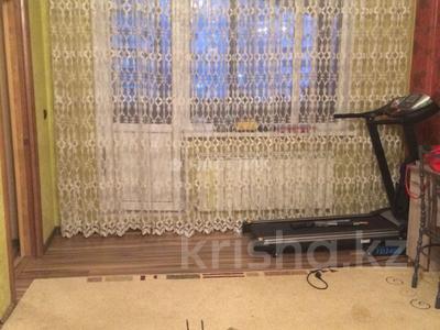 2-комнатная квартира, 50 м², 9 эт. помесячно, Иманова 26 за 120 000 ₸ в Нур-Султане (Астана), р-н Байконур — фото 6
