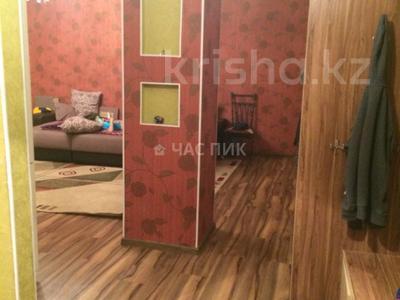 2-комнатная квартира, 50 м², 9 эт. помесячно, Иманова 26 за 120 000 ₸ в Нур-Султане (Астана), р-н Байконур — фото 2