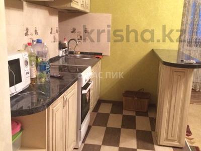 2-комнатная квартира, 50 м², 9 эт. помесячно, Иманова 26 за 120 000 ₸ в Нур-Султане (Астана), р-н Байконур
