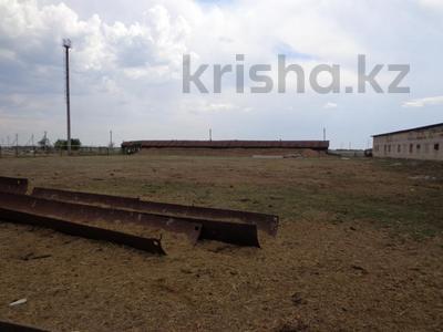 Производство, сельское хозяйство, Чапаев за 120 млн 〒 в Уральске — фото 3