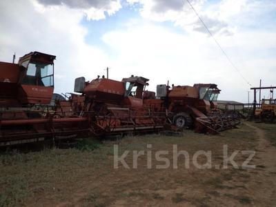 Производство, сельское хозяйство, Чапаев за 120 млн 〒 в Уральске — фото 6
