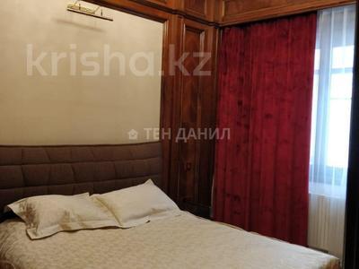 4-комнатная квартира, 210 м², 1/3 этаж, Керей-Жаныбек Хандар за 260 млн 〒 в Алматы, Медеуский р-н — фото 5