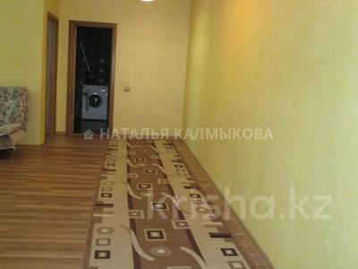 2-комнатная квартира, 97 м², 11/18 эт., Абая 150/230блок4 — Тургута Озала за 43 млн ₸ в Алматы, Бостандыкский р-н — фото 11