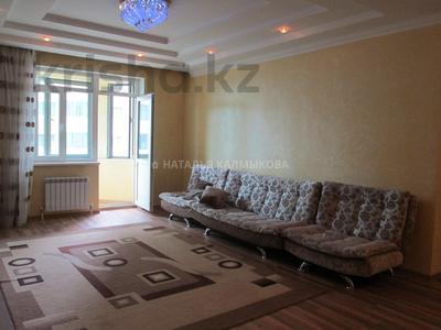 2-комнатная квартира, 97 м², 11/18 эт., Абая 150/230блок4 — Тургута Озала за 43 млн ₸ в Алматы, Бостандыкский р-н — фото 4