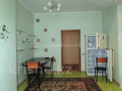 2-комнатная квартира, 97 м², 11/18 эт., Абая 150/230блок4 — Тургута Озала за 43 млн ₸ в Алматы, Бостандыкский р-н — фото 6