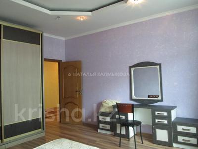 2-комнатная квартира, 97 м², 11/18 эт., Абая 150/230блок4 — Тургута Озала за 43 млн ₸ в Алматы, Бостандыкский р-н — фото 10