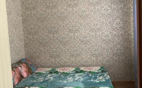4-комнатная квартира, 62 м², 2/5 этаж, Жангирхан 11 за 12 млн 〒 в Уральске
