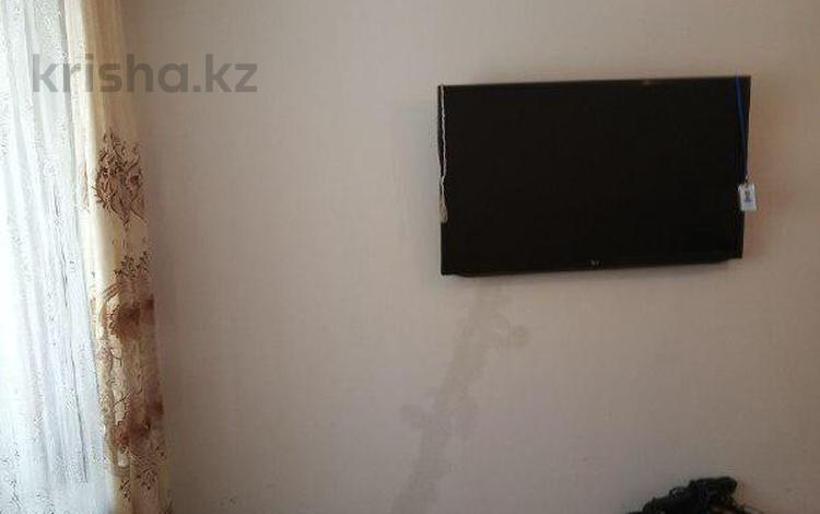 1-комнатная квартира, 36 м², 2/5 этаж, С-409 за 12 млн 〒 в Нур-Султане (Астана), Сарыарка р-н
