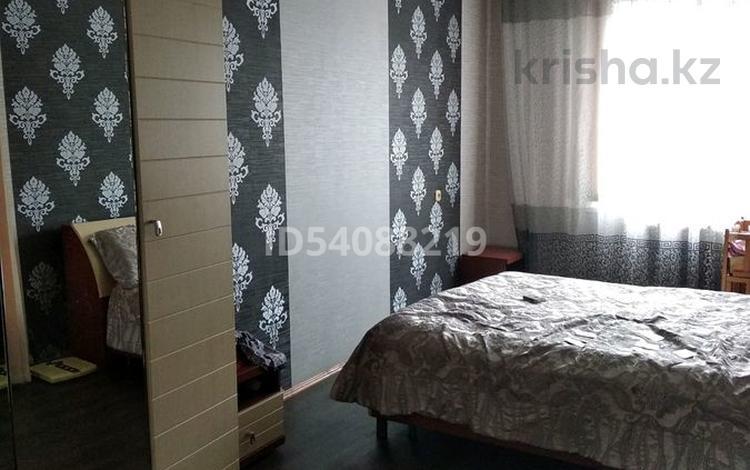 4-комнатная квартира, 82.6 м², 7/10 этаж, 8-й микрорайон 96 за 12 млн 〒 в Темиртау