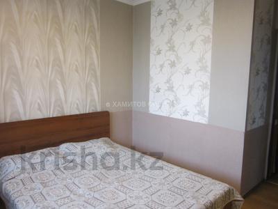 2-комнатная квартира, 50 м², Жандосова — Ауэзова за 20 млн 〒 в Алматы, Бостандыкский р-н — фото 5