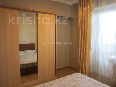 2-комнатная квартира, 50 м², Жандосова — Ауэзова за 20 млн 〒 в Алматы, Бостандыкский р-н — фото 6