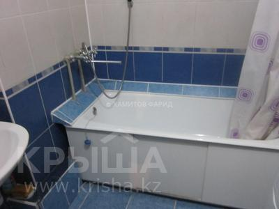 2-комнатная квартира, 50 м², Жандосова — Ауэзова за 20 млн 〒 в Алматы, Бостандыкский р-н — фото 7