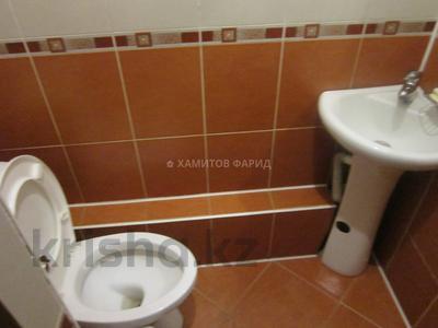 2-комнатная квартира, 50 м², Жандосова — Ауэзова за 20 млн 〒 в Алматы, Бостандыкский р-н — фото 8