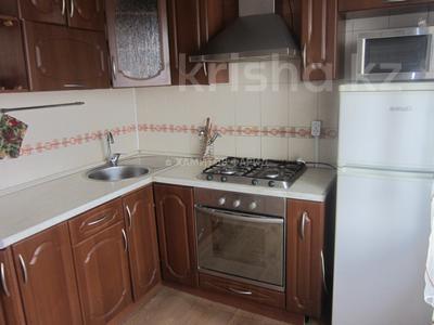 2-комнатная квартира, 50 м², Жандосова — Ауэзова за 20 млн 〒 в Алматы, Бостандыкский р-н — фото 2