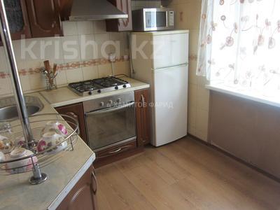 2-комнатная квартира, 50 м², Жандосова — Ауэзова за 20 млн 〒 в Алматы, Бостандыкский р-н