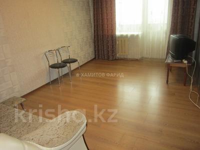 2-комнатная квартира, 50 м², Жандосова — Ауэзова за 20 млн 〒 в Алматы, Бостандыкский р-н — фото 4