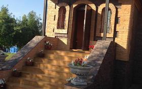 7-комнатный дом, 365 м², 12 сот., Ермакова 2/1 за 85 млн 〒 в Павлодаре