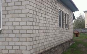 3-комнатный дом, 70 м², 7 сот., улица Абылай хана 103 за 22 млн ₸ в Талдыкоргане