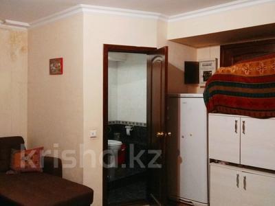 4-комнатная квартира, 93 м², 1/4 этаж, Басенова — Розыбакиева за 28.8 млн 〒 в Алматы, Бостандыкский р-н — фото 11