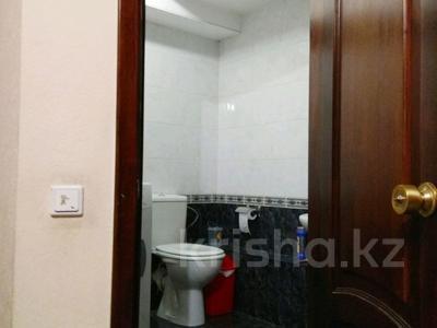 4-комнатная квартира, 93 м², 1/4 этаж, Басенова — Розыбакиева за 28.8 млн 〒 в Алматы, Бостандыкский р-н — фото 9