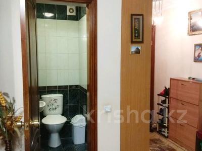 4-комнатная квартира, 93 м², 1/4 этаж, Басенова — Розыбакиева за 28.8 млн 〒 в Алматы, Бостандыкский р-н — фото 3