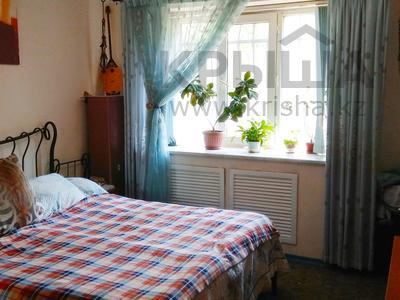4-комнатная квартира, 93 м², 1/4 этаж, Басенова — Розыбакиева за 28.8 млн 〒 в Алматы, Бостандыкский р-н — фото 5