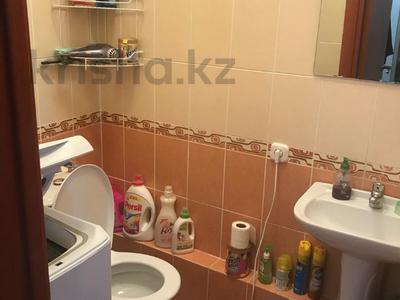2-комнатная квартира, 73 м², 2/24 этаж помесячно, Динмухамеда Кунаева — Акмешит за 160 000 〒 в Нур-Султане (Астана), Есиль р-н — фото 5