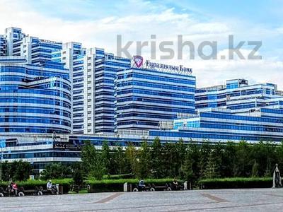 2-комнатная квартира, 73 м², 2/24 этаж помесячно, Динмухамеда Кунаева — Акмешит за 160 000 〒 в Нур-Султане (Астана), Есиль р-н — фото 8