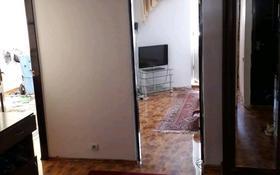 4-комнатная квартира, 88 м², 2/5 этаж, улица Алдабергенова 86 за 18.5 млн 〒 в Талдыкоргане
