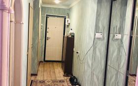 5-комнатная квартира, 102 м², 2/5 эт., Шешембекова 15 — Торайгырова,Машхур Жусупа за 12.5 млн ₸ в Экибастузе
