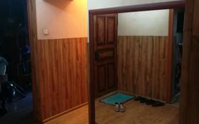 3-комнатная квартира, 59 м², 1/5 этаж, Мушелтой 28 за 16.5 млн 〒 в Талдыкоргане