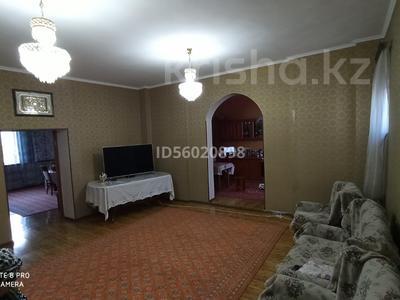 8-комнатный дом, 350 м², 6 сот., мкр Шапагат , Самурык за 50 млн 〒 в Шымкенте, Енбекшинский р-н — фото 5