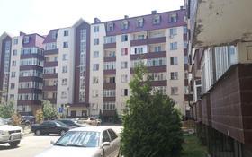 1-комнатная квартира, 33 м², 4/7 этаж, мкр Ожет, Северное Кольцо 86/11 за 9.8 млн 〒 в Алматы, Алатауский р-н