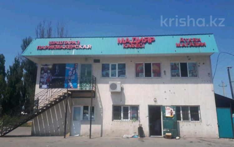 Здание площадью 190 м², Актас за 18 млн 〒 в Талгаре