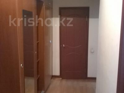 1-комнатная квартира, 43 м² посуточно, Микрорайон Каратал 17/2 за 5 000 〒 в Талдыкоргане — фото 3